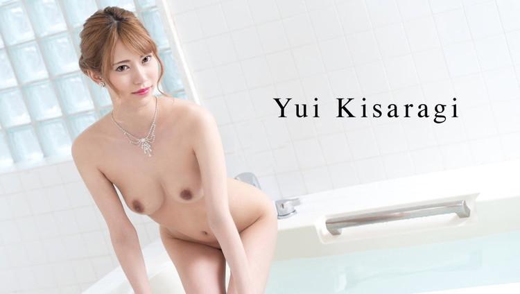 Yui Kisaragi - The Story Of Luxury Spa Lady (Caribbeancom/FullHD) - Flashbit