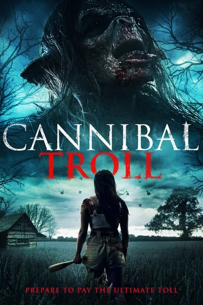 Cannibal Troll 2021 1080p WEBRip x265-RARBG