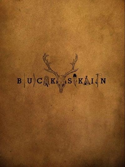 Buckskin 2021 1080p WEBRip DD2 0 x264-GalaxyRG