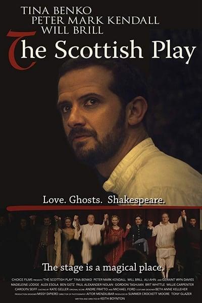 The Scottish Play 2020 1080p WEBRip DD2 0 x264-GalaxyRG