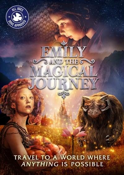214969576_emily-and-the-magical-journey-2021-720p-webrip-800mb-x264-galaxyrgtgx.jpg