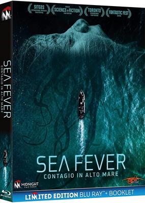 Sea Fever - Contagio In Alto Mare (2019).mkv BluRay 720p DTS