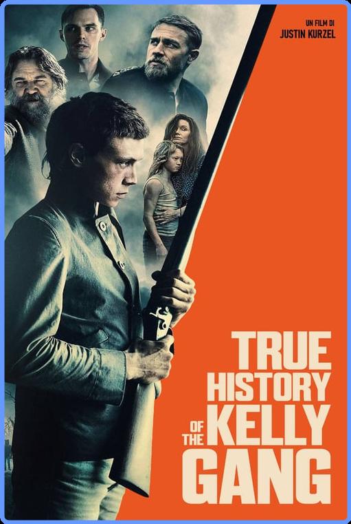 True.History.Of.The.Kelly.Gang.2019.iTA.AC3.BDRip.x264-TBR Scarica Gratis