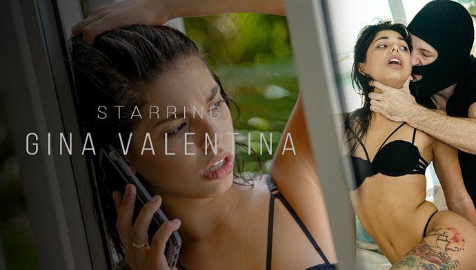 Gina Valentina - Hardcore (TeenCreeper/FullHD) - Flashbit