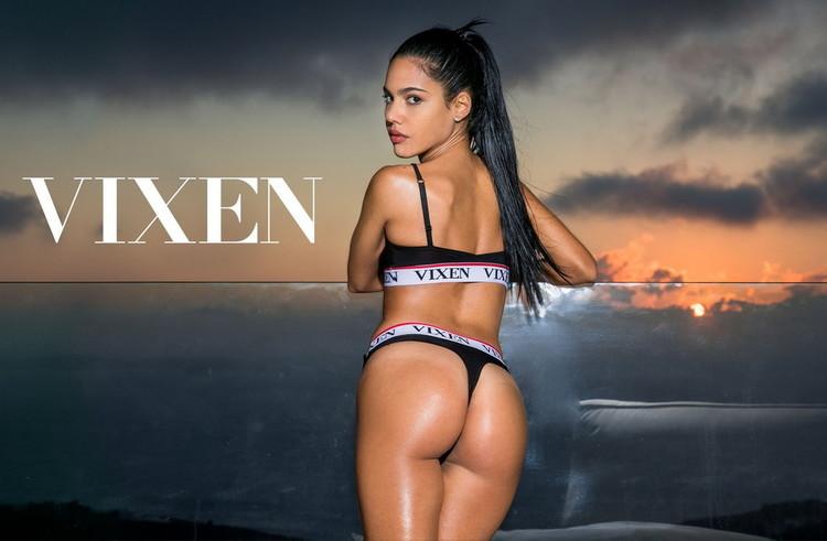 Apolonia Lapiedra - Weekend Cruise [FullHD/1080p/3.29 GB] Vixen