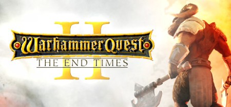 Warhammer Quest 2 The End Times v2 40 21-GOG