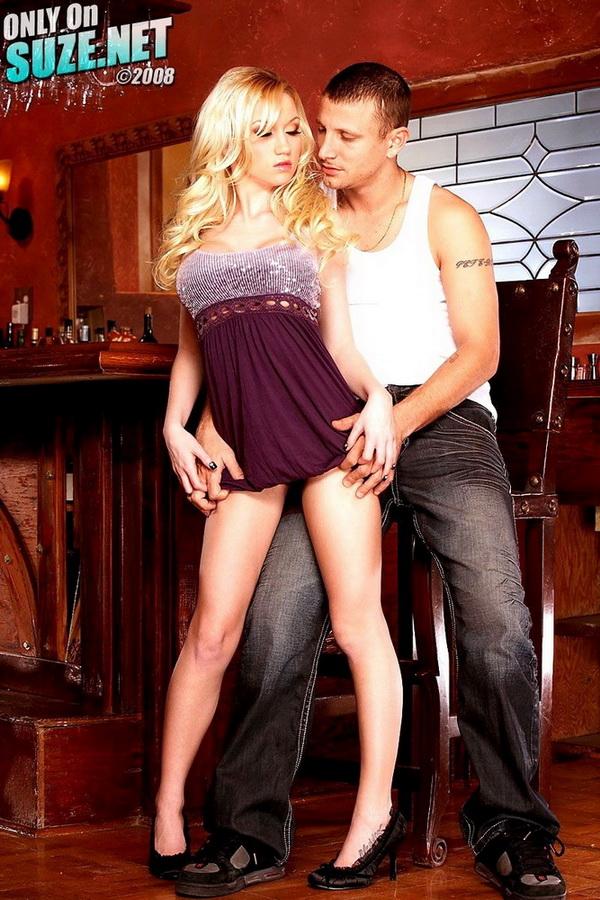 Madison Scott - Madison Scott and Mr. Pete [HD/720p/474 MB] Suze