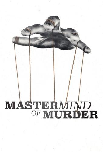 Mastermind of Murder S01E09 720p WEB h264-BAE